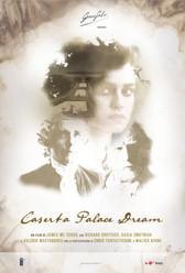 Caserta Palace Dream (C)