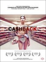 Cashback (S)