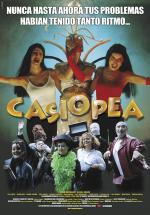 Casiopea (C)
