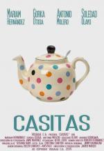 Casitas (C)