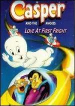 Casper y los superángeles (Serie de TV)
