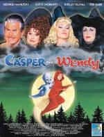 Casper Meets Wendy (TV)