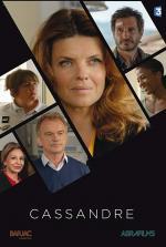Cassandre (Serie de TV)
