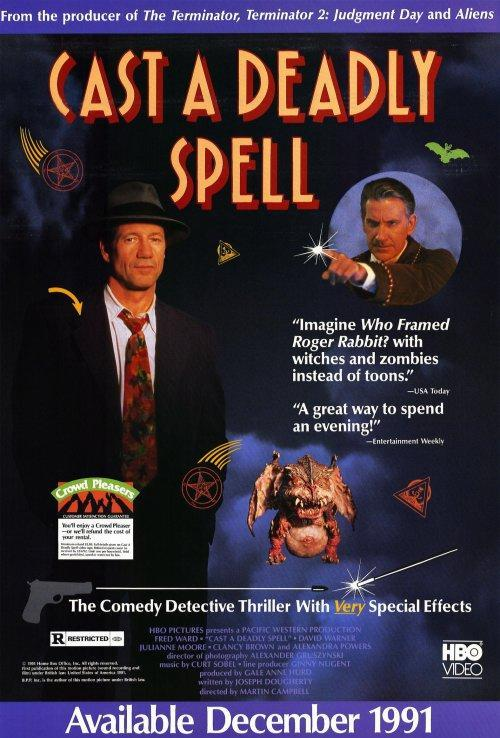 Las ultimas peliculas que has visto - Página 2 Cast_a_deadly_spell_tv-333504602-large