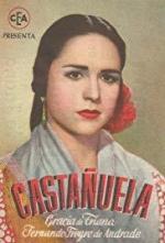 Castañuela