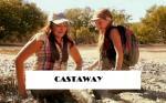 Castaway (Serie de TV)