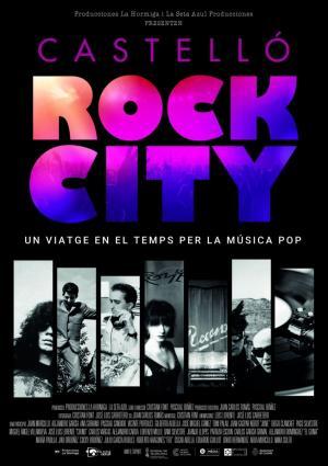 Castelló Rock City