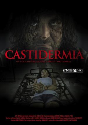 Castidermia (C)