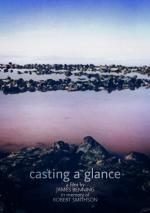 Casting a Glance