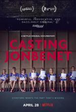 Quién es JonBenét