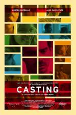 Casting (C)