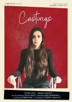 Castings (C)