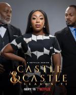 Castle and Castle (TV Series)