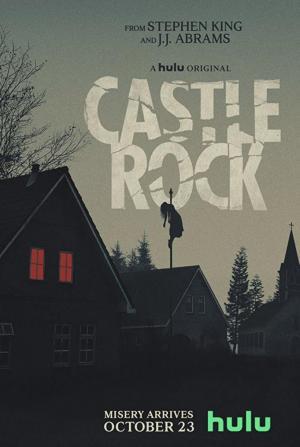 Castle Rock 2 (TV Series)