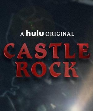 Castle Rock Serie