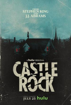 Castle Rock (Serie de TV)