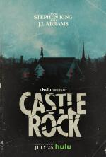 Castle Rock (TV Series)