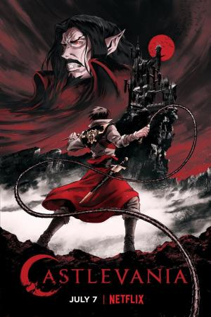 Castlevania (TV Series)