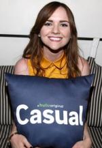 Casual (Serie de TV)