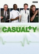 Casualty (Serie de TV)