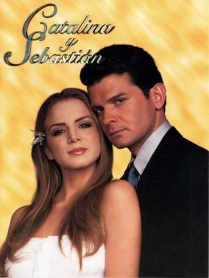 Catalina y Sebastián (Serie de TV)