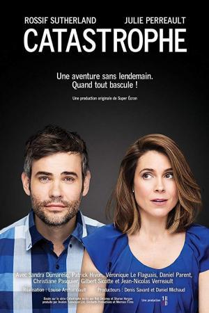 Catastrophe (TV Series)