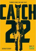 Catch-22 (Miniserie de TV)