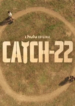 Catch-22 (TV Miniseries)