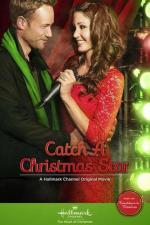 Catch a Christmas Star (TV)