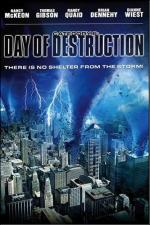 Category 6: Day of Destruction (TV Miniseries)