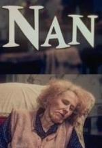 Catherine Tate's Nan (TV)
