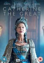 Catherine the Great (Miniserie de TV)