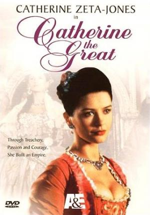 Catherine the Great (TV)