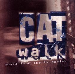 Catwalk (TV Series)