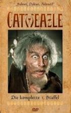 Catweazle (TV Series)