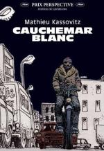 Cauchemar blanc (C)