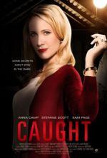 Caught (TV)