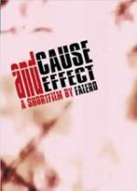 Cause and Effect (C)