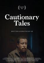 Cautionary Tales (C)