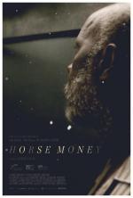 Caballo dinero