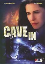 Cave In (TV)