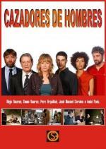 Cazadores de hombres (Serie de TV)