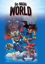 Go Nagai World