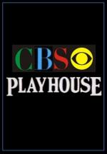 CBS Playhouse (TV Series)