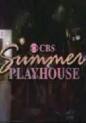CBS Summer Playhouse (Serie de TV)