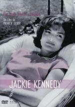 Ce que savait Jackie Kennedy (TV)