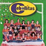 Cebollitas (Serie de TV)