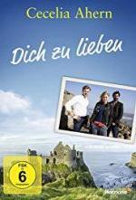 Cecelia Ahern: Dich zu lieben (TV)