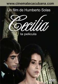 Cecilia (I y II)