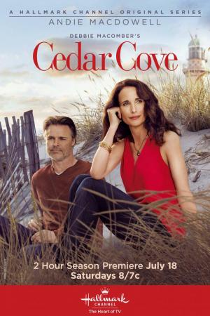 Cedar Cove (Serie de TV)